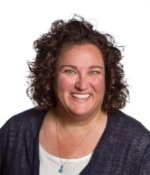 How and When to Use Test Automation in Agile: An Interview with Melissa Tondi