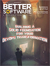 Better Software Issue 18-3