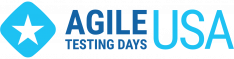 Agile_Testing_Days_USA