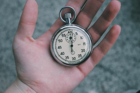 5 Principles for Using Agile Team Metrics Responsibly