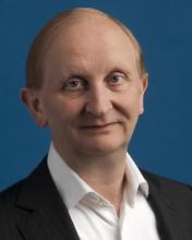 Hans Buwalda's picture