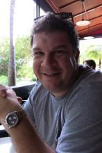 Joel Montvelisky's picture