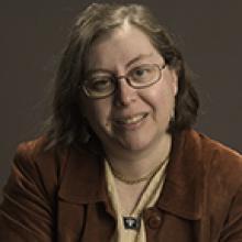 Beth Cohen's picture