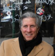 John Ryskowski's picture