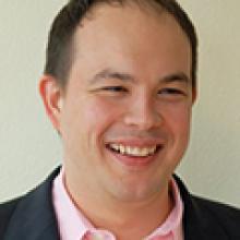 Laszlo Szalvay's picture