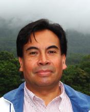 Marco Peredo-Saavedra's picture