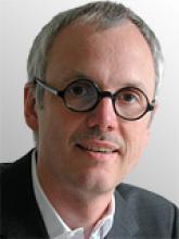 Matthias Bohlen's picture