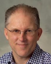 Bill Donaldson's picture