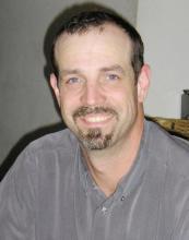 Joel Bancroft-Connors's picture