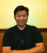Reginald Tirona's picture