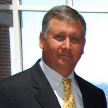 Larry Putnam, Jr's picture