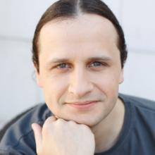 Pawel Brodzinski's picture