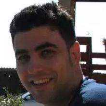 Eitan Schichmanter's picture