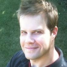 Derek W. Wade's picture