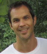 Travis Klinker's picture