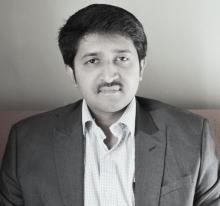 Balaji OS's picture