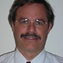 David Fern's picture