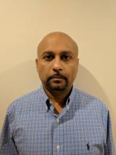 Rahul Jain's picture