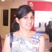 Vinati Kamani's picture