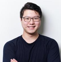 Matthew Chen's picture