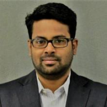 Sunil Tanuku's picture