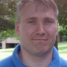 Matthew Heusser's picture