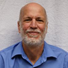 Ken Pugh's picture
