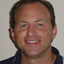Bob Schatz's picture