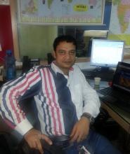 Abhinav Vaid's picture