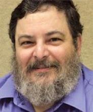 Bob Aiello's picture