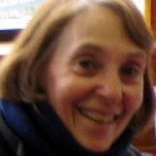 NaomiKarten's picture