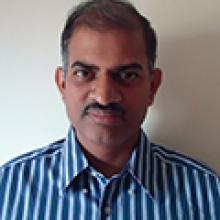Nanda Lankalapalli's picture