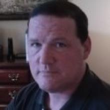 Steve Vaughn's picture