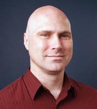 Michael Larsen's picture
