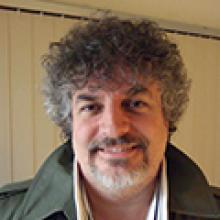 Daryl  Kulak's picture