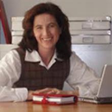 Anne-Marie  Charrette's picture