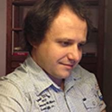 Aleksander Brancewicz's picture