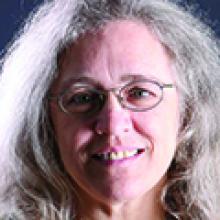 Nancy Van Schooenderwoert's picture