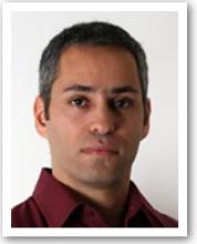 Yaniv  Yehuda's picture