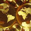 Globally Distributed Agile Development