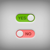 Agile: yes or no?
