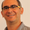 Application lifecycle management expert Stefano Rizzo