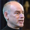 Ken Schwaber talks about the next big idea for the Scrum framework