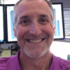 Neal Huffman discusses transitioning to agile