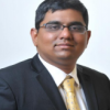 Prasad Mk discusses implementing agile and DevOps