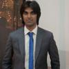 Farhan Sabir's picture