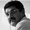 Manoj Mathen's picture