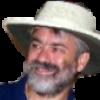 George Dinwiddie's picture