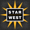 STARWEST Testing